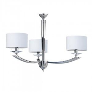 Ronda IluminaciónAlicante - 5450-3