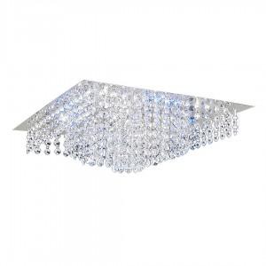 Ronda Iluminación8430-5 - Alessandra