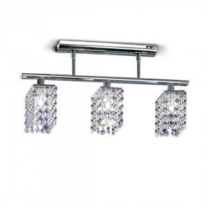 Ronda IluminaciónPyton - 85328-3