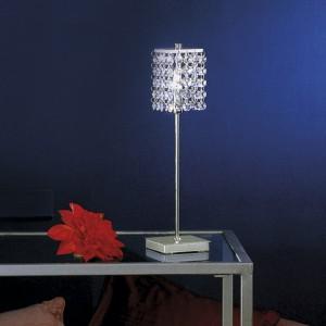 Ronda IluminaciónPyton - 85333-1