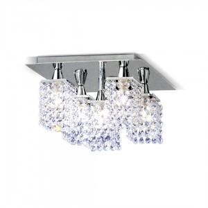 Ronda IluminaciónPyton - 85336-5