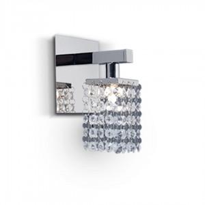 Ronda IluminaciónPyton - 85330-1