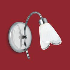 5842-1 - Paquita lV | Iluminación.net