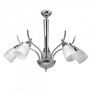 Ronda Iluminación181-5 - Sol - 180-3