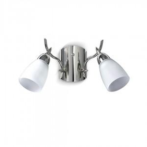 Ronda IluminaciónSol - 184-2