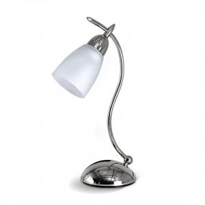 Ronda IluminaciónSol - 185-1