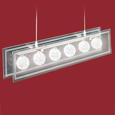 Ronda IluminaciónAnabela - 4335-6