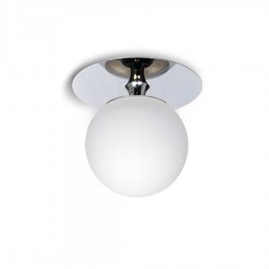 Ronda Iluminación1540-1 - Relleu