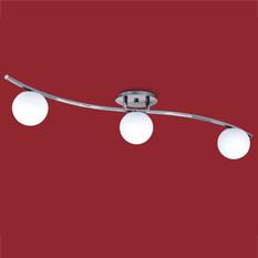 Ronda Iluminación1536-3 - Relleu