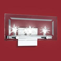 Ronda Iluminación4433-3 - Cielo