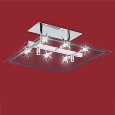 Ronda IluminaciónCielo - 4434-6