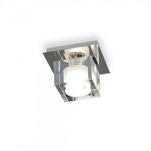 4911-1 - Delta ll | Iluminación.net