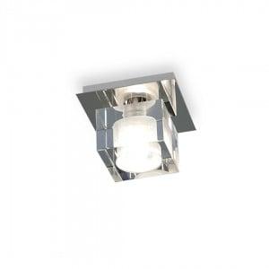 Ronda IluminaciónDelta ll - 4911-1