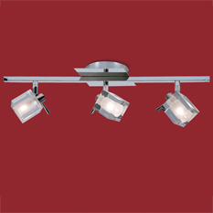 Ronda Iluminación4937-3 - 4936-2 - Delta lV