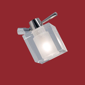 Ronda Iluminación4930-1 - Delta lV
