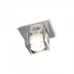 Ronda Iluminación4903-1 - Delta lll