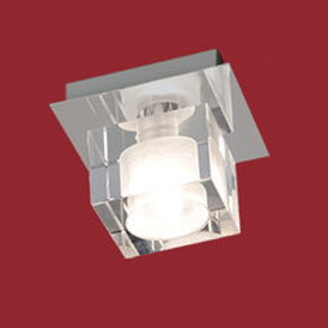 Ronda IluminaciónDelta lll - 4909-1