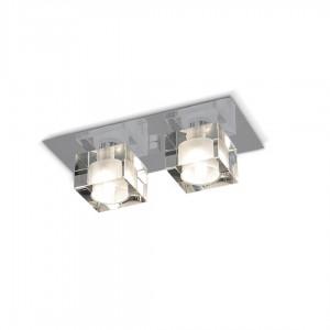 Ronda IluminaciónDelta lll - 4906-6