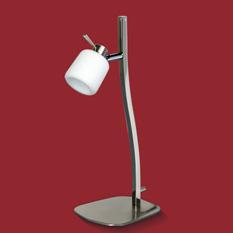 Ronda IluminaciónLiliana - 1565-1