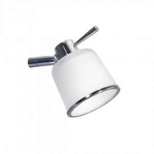 Ronda IluminaciónFrancisco - 1660-1