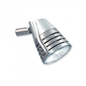 Ronda IluminaciónCobra ll - 5200-1
