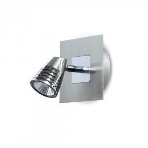 Ronda IluminaciónCobra ll - 5201-1