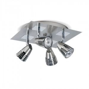 Ronda IluminaciónCobra ll - 5215-4