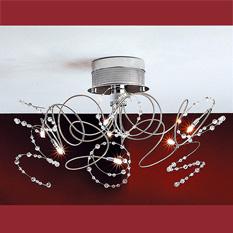Ronda IluminaciónFigaro - 86903-6