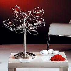 Lámpara Ronda Iluminación | Figaro - 86908-7