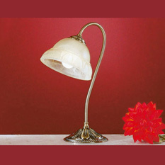 Ronda Iluminación85861 - Marbella ll