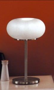 Ronda IluminaciónOptica - 86816-2