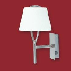 Ronda IluminaciónPaola - 3043-1