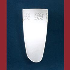 Ronda IluminaciónLiliana - 1568-4