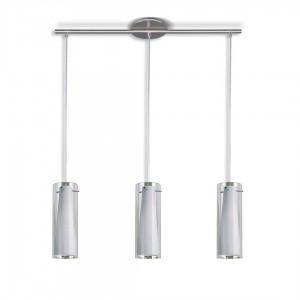 Pinto - 89833-3 | Iluminación.net