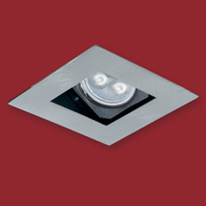 Ronda IluminaciónSpots de embutir - 18515