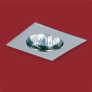 Ronda Iluminación18520 - Spots de embutir