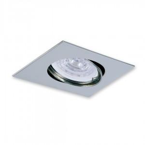 Ronda Iluminación18525 - Spots de embutir