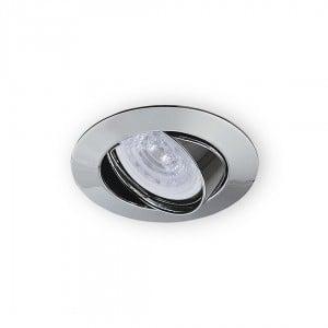 Ronda Iluminación18505 - Spots de embutir