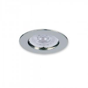 Ronda Iluminación18500 - Spots de embutir