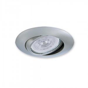 Ronda Iluminación18555 - Spots de embutir