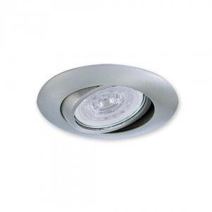 Lámpara Ronda | 18555 - Spots de embutir