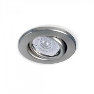 Lámpara Ronda Iluminación | Spots de embutir - 11010