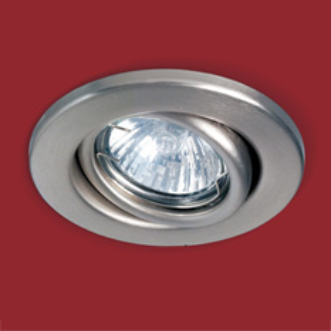 Ronda IluminaciónSpots de embutir - 11010