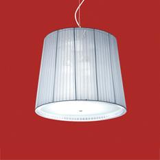 Ronda IluminaciónPalacio - 117-3