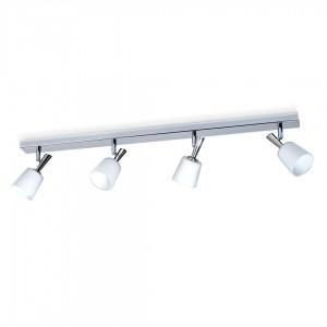 Ronda IluminaciónFerrer - 173-1