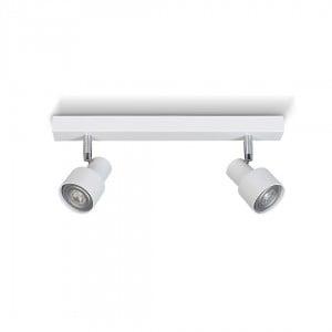 Ronda IluminaciónBoa - 5252