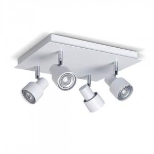 5258 - Boa | Iluminación.net