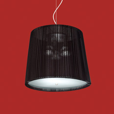 Ronda IluminaciónPalacio - 116-3