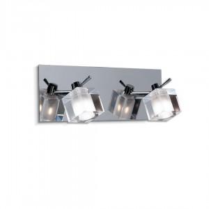 Ronda Iluminación4933-3 - Delta IV - 4932-2