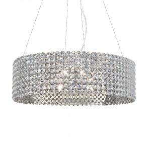 Ronda Iluminación8400-6 - 8401-12 - Universo